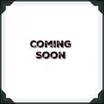 coming-soon-2070393__340.jpg