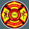 Holtsville Fire Department