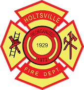 Holtsville Fire Department